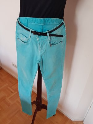 Candycrush Jeans G-Star