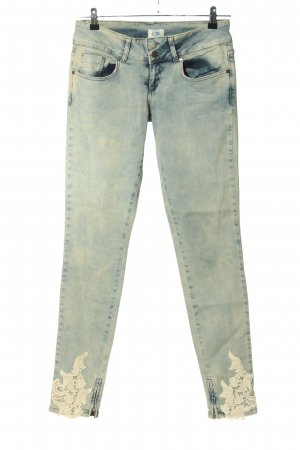 Cannery Row Vintage Hüftjeans