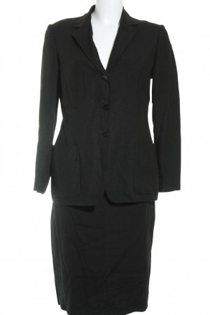 Cantarelli Ladies' Suit black elegant