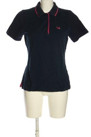 canterbury Polo-Shirt
