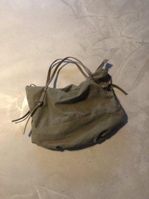 Canvas // Shopper-Tasche