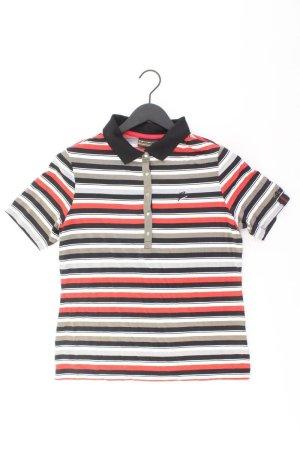 Canyon Shirt mehrfarbig Größe 42