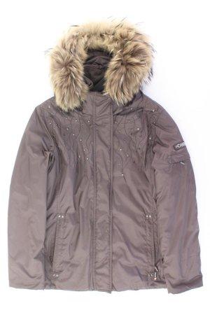 Canyon Winter Jacket polyester