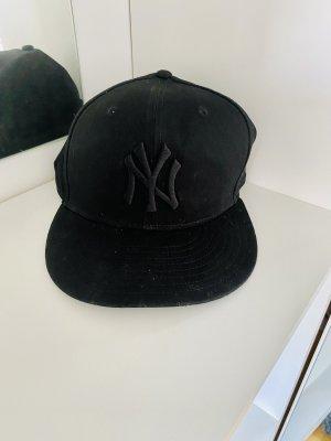 9Fifty Baseball Cap black