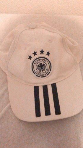 Cap Adidas DFB