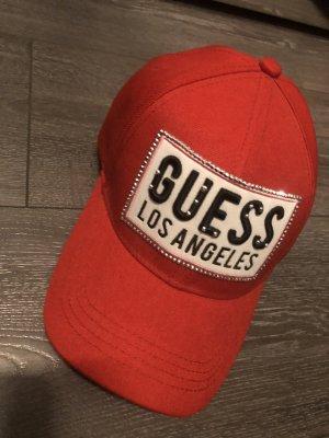 Cap Guess