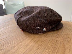 Cap/Mütze von Boss Orange, Größe M, Neuwertig