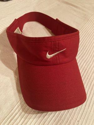 Cap von Nike