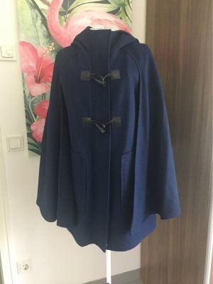 BCBGeneration Cape dark blue-blue