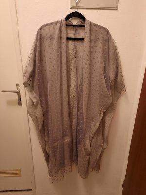 Cape / Kimono