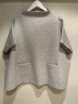 Cape Pullover von Opus | one size | ungetragen