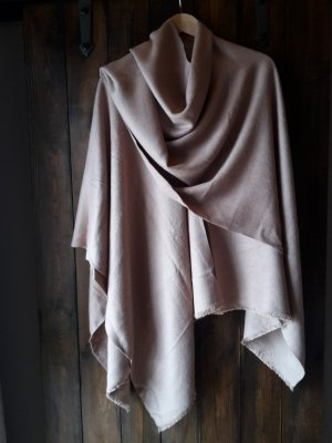 Cape beige viscose