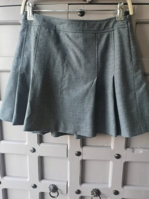 Cappellini Miniskirt light grey