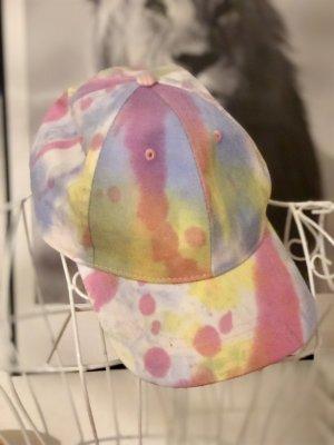 C&A Berretto da baseball multicolore