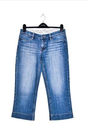 Capri-Jeans