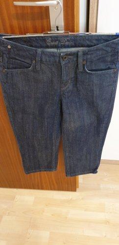 Capri Jeans Esprit Denim