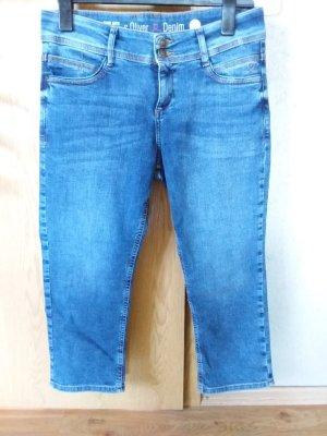 Capri Jeans neuwertig