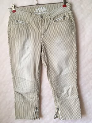 Capri Jeans von Cambio