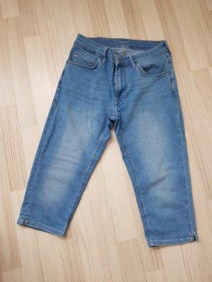 Capri Jeans von Mustang