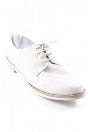 Caprice Lace Shoes multicolored casual look
