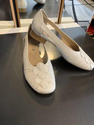 Caprice Schuhe Neu