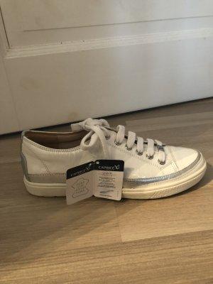 Caprice Sneaker weiß Gr. 36