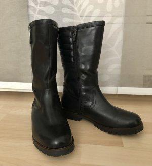 Caprice winter boots 38