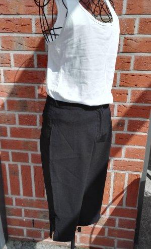 Blind Date Pantalon capri noir