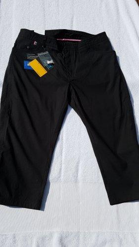Caprihose Peak Performance Taille 32, Neu mit Etikett