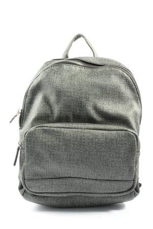Caprisa Mini-Rucksack