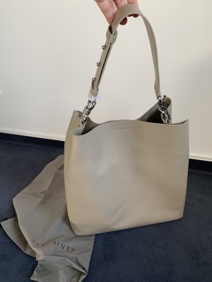 'Captain Bag' von Allsaints