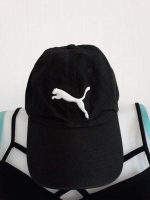 Capy von Puma
