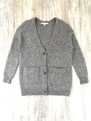 & other stories Oversized Sweater grey