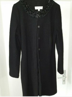 Cardigan 100% Wolle
