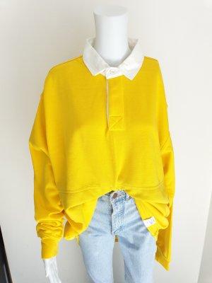 Cardigan 46 48 Hemd Strickjacke Pullover Hoodie oversize sweater Pulli True Vintage Jacke Bluse Sweatshirt Blazer mantel