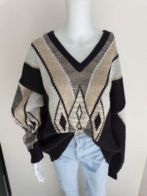 Cardigan 52 54 Hemd Strickjacke Pullover Hoodie oversize sweater Pulli True Vintage Jacke Bluse Sweatshirt Blazer mantel