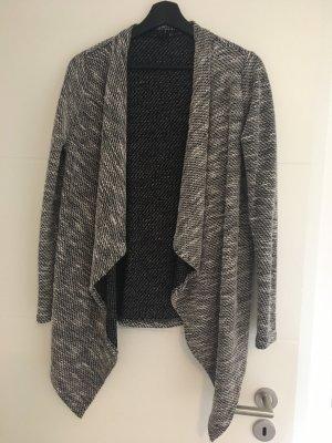 Amisu Cardigan gris