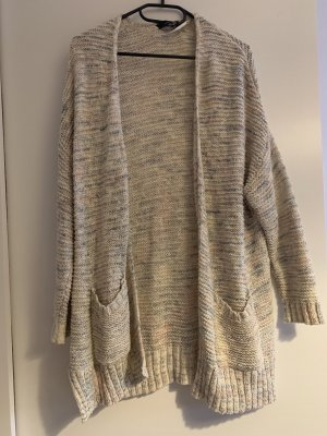 Atmosphere Cardigan multicolore