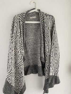 Cardigan Abercrombie & Fitch