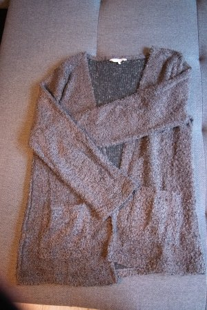 C&A Clockhouse Cardigan antraciet
