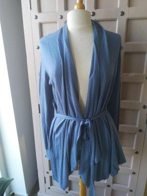 Cardigan ESPRIT Gr XL Neu Pullover Jacke