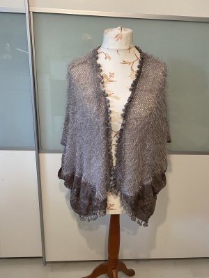 Cardigan für Sommer in Gr 38-40 MADE IN ITALY