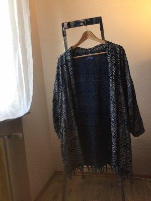 Cardigan / Kimono bohoo