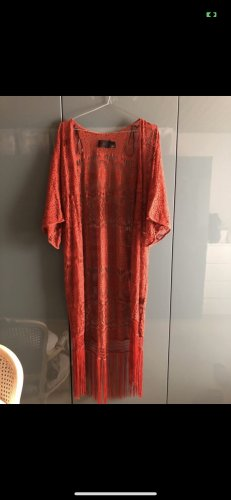 Cardigan kimono H&M S