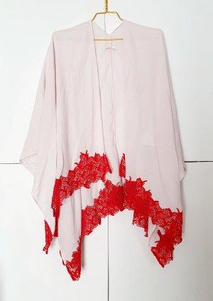 Cardigan Kimono von maje gr. onesize