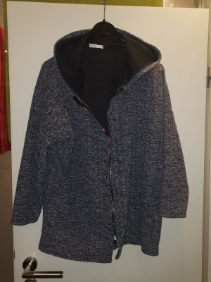 Cardigan Made in Italy L
