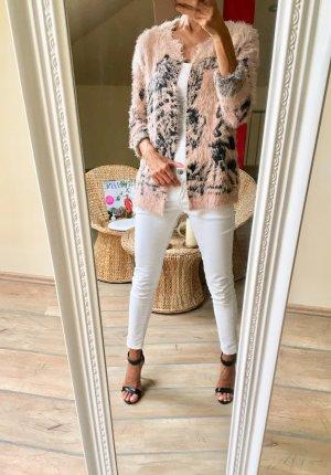 Cardigan #Rosé#Vero Moda Neu!