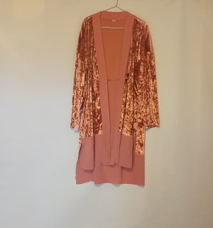 Cardigan Samt Urban Outfitters gr. M / L