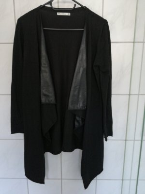Cardigan schick, Basic Zara
