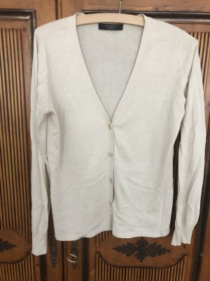 Cardigan  Silk/Cotton Maxmara weekend